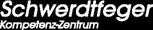 Logo Schwerdtfeger Kompetenz-Zentrum